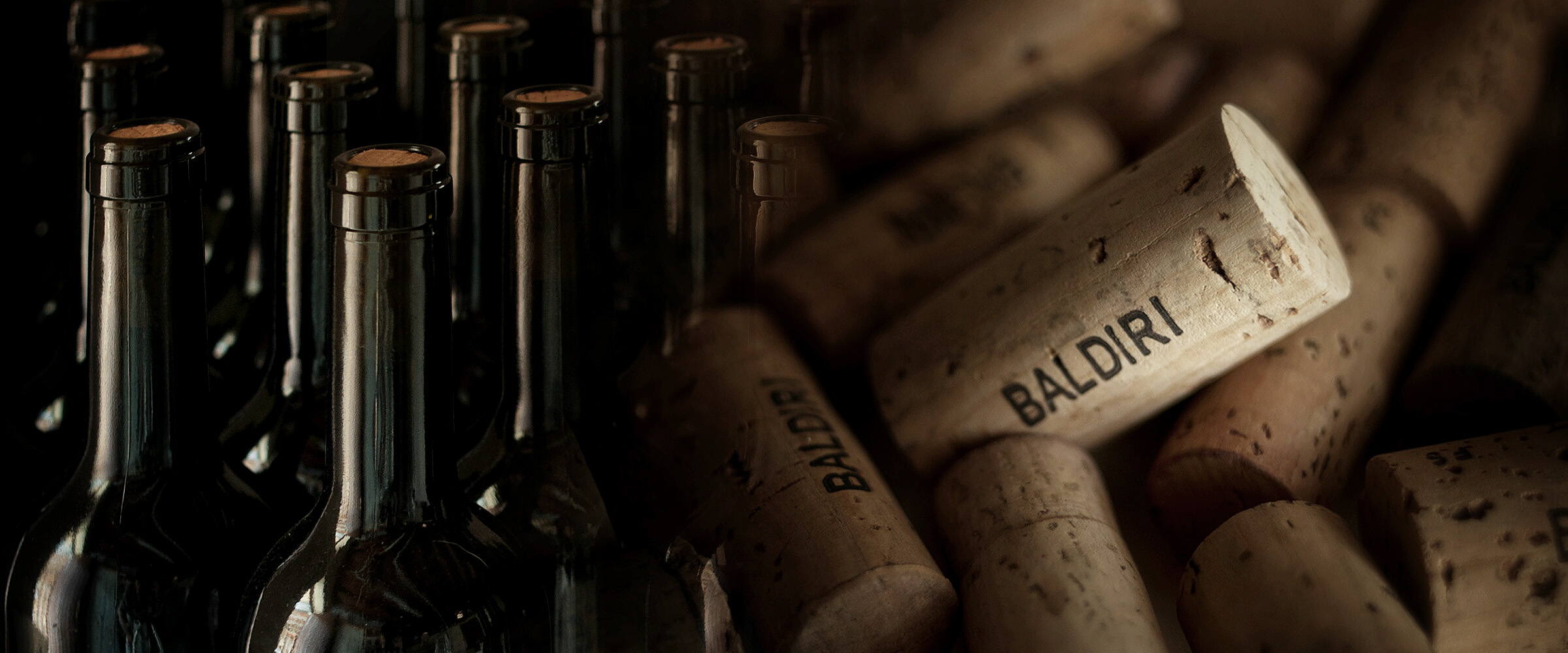 Baldiri-Vins