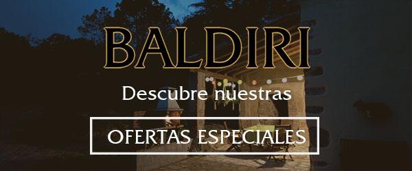can-baldiri-ofertas-especiales-banner-esp