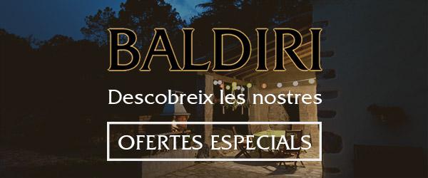 can-baldiri-ofertes-especials-banner-cat