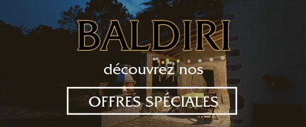 can-baldiri-offres-speciales-banner-fran