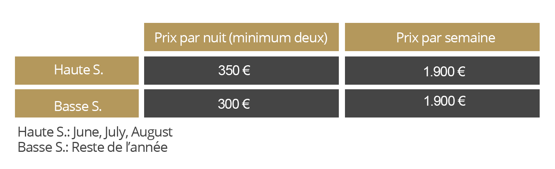 tarifes-2019-can-baldiri-fr