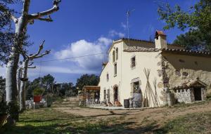 Baldiri-Casa-turistica-300