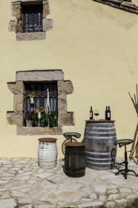 Baldiri-Casa-turistica-201