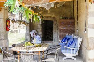 Baldiri-Casa-turistica-300-2