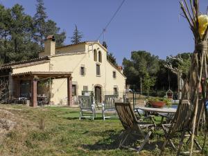 Baldiri-Casa-turistica-302