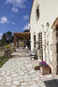 Baldiri-Casa-turistica-303