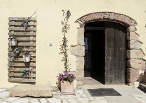 Baldiri-Casa-turistica-304