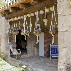 Baldiri-Casa-turistica-306