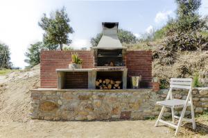 Baldiri-Casa-turistica-310