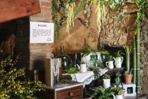 Baldiri-Casa-turistica-313