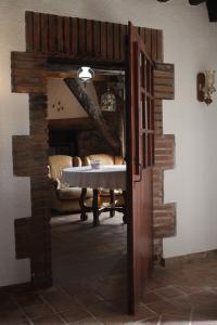 Baldiri-Casa-turistica-315
