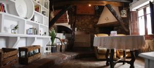 Baldiri-Casa-turistica-317