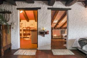 Baldiri-Casa-turistica-320