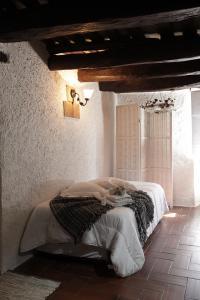 Baldiri-Casa-turistica-322