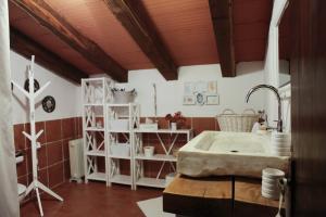 Baldiri-Casa-turistica-324