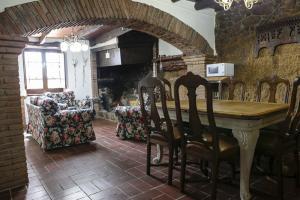 Baldiri-Casa-turistica-325