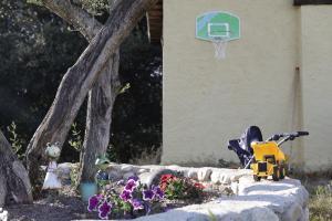 Baldiri-Casa-turistica-330