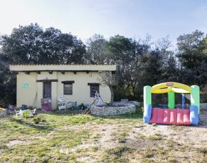 Baldiri-Casa-turistica-331
