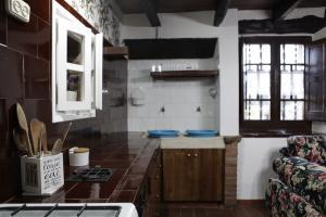 Baldiri-Casa-turistica-332