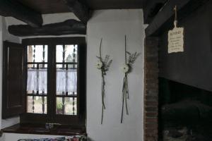 Baldiri-Casa-turistica-333