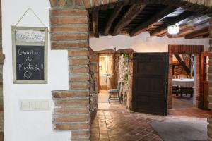 Baldiri-Casa-turistica-335