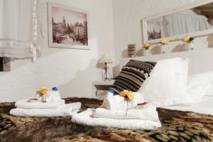 Baldiri-Casa-turistica-340