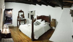 Baldiri-Casa-turistica-342