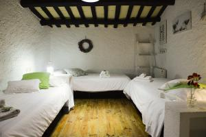 Baldiri-Casa-turistica-345