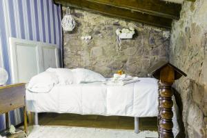 Baldiri-Casa-turistica-348