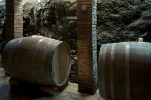 Baldiri-Vins-011