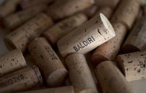 Can-Baldiri-Baldiri-Vins-Celler-023