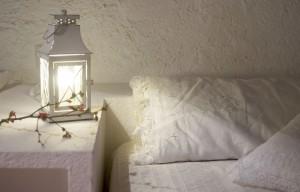 Can-Baldiri-Dormitori-4PAX-114