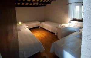 Can-Baldiri-Dormitori-4PAX-3