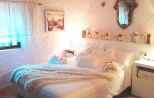 Can-Baldiri-Dormitori-Doble-3