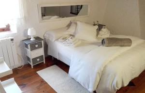 Can-Baldiri-Dormitori-Doble-5