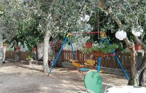 Can-Baldiri-Parc-Infantil-3