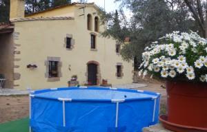 Can-Baldiri-Piscina-P1000898