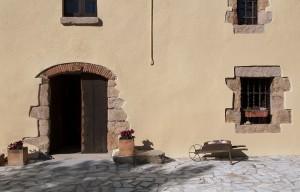 Can-Baldiri-facana-entrada-151